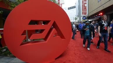 Podsumowanie konferencji EA na E3 2017: Anthem, Battlefront II, A Way Out
