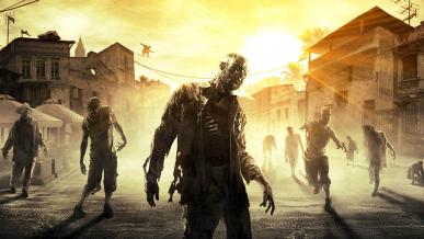 Dying Light przejdzie drugą młodość? – twórcy wypuszczają 10 nowych DLC