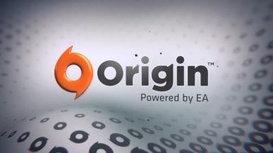 Aktualizacja Origin: licznik FPS, zaproszenia typu cross-game i więcej