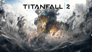 Titanfall 2 na Xbox One X osiąga nawet 6K