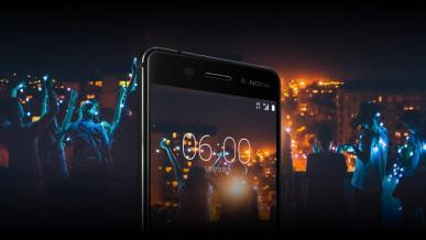 Nokia 6 wkracza do USA - średnia półka poniżej tysiąca złotych