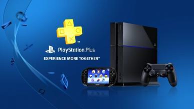 Wzrasta cena subskrypcji PS Plus dla PS4