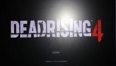 Powstaje nowa część Dead Rising! - Wyciek przed E3