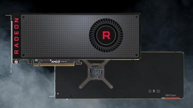 AMD Radeon RX Vega 64, czyli epicki pech drużyny Czerwonych
