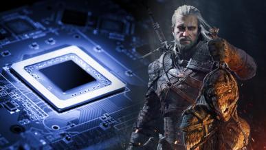 Krótka rzecz o testowaniu CPU w grach, czyli co czytelnik powinien wiedzieć