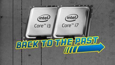 Test Intel Core i3-530 oraz Core i7-875K, czyli LGA 1156 po latach