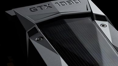 Test karty graficznej Nvidia GeForce GTX 1080 Founders Edition. Ile potrafi Pascal na tle GTX 980Ti?