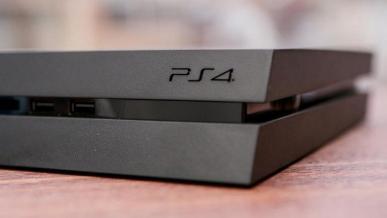 Sony wprowadza trzy przezroczyste pady do PlayStation 4