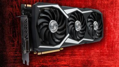 Test MSI GeForce GTX 1080 Ti Lightning Z. Piorunujący Pascal od MSI