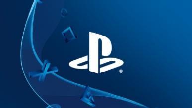Podsumowanie konferencji E3 Sony - sporo nowych gier i PlayStation VR