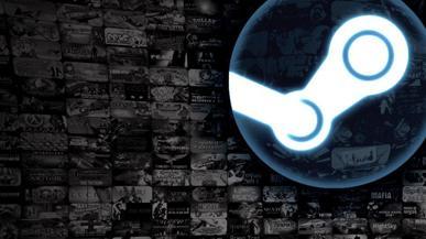 Microsoft chce wydawać gry na Steam
