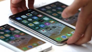 Produkcja iPhone X jeszcze nie ruszyła? Mogą nastąpić dalsze opóźnienia