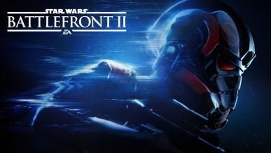 Nowy trailer Star Wars Battlefront 2. EA udowadnia, że to pełnoprawna gra