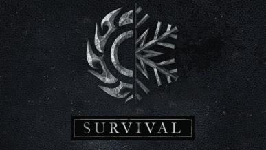 Skyrim: Survival Mode - dodatek drastycznie zmieniający popularny RPG
