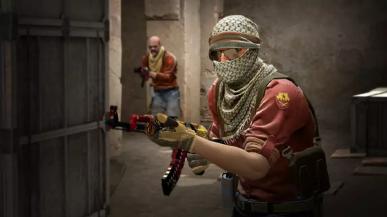 3 mln złotych za skiny. W Counter-Strike: Global Offensive przeprowadzono rekordową transakcję