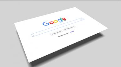 Google płaci miliardy dolarów za dominację ich aplikacji w smartfonach