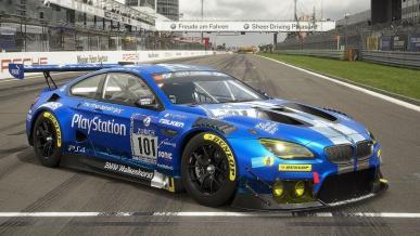 Gran Turismo Sport i edycja kolekcjonerska za 46 600 USD