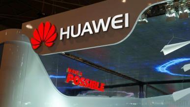 Huawei także szykuje hybrydę smartfona z tabletem