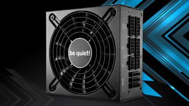Test zasilacza be quiet! SFX L Power 600 W - moc w formacie SFX-L