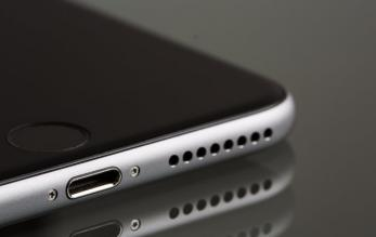 Apple inwestuje w bezprzewodowe ładowanie i kupuje PowerbyProxi