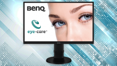 Test monitora BenQ GL2706PQ – Jeden z najtańszych paneli WQHD na rynku