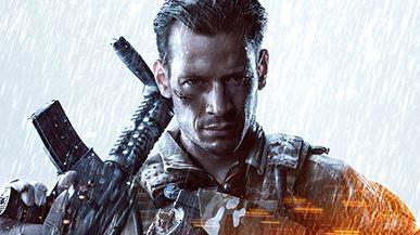Koniec wsparcia dla Battlefield 4. Żadnych nowych rozszerzeń