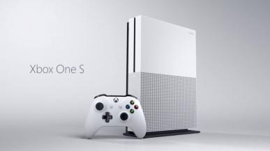 Microsoft przecenia swoją konsolę - Xbox One S w świetnej cenie