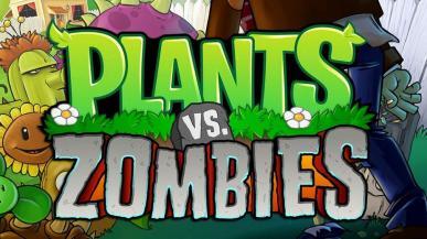 EA zwolniło twórcę Plants vs. Zombies, bo sprzeciwiał się mikrotransakcjom?