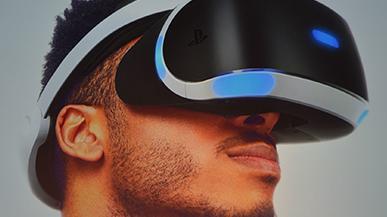 Znamy cenę PlayStation VR. Szykują się najtańsze gogle wirtualnej rzeczywistości