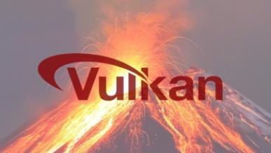 Fenomenalny emulator Nintendo 64 pod API Vulkan