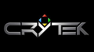 Crytek prezentuje CryEngine V