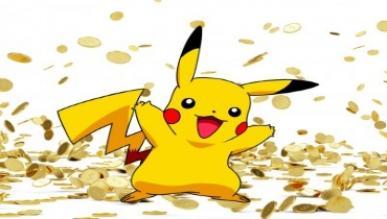 Akcje Nintendo drastycznie spadają - inwestorzy zorientowali się, kto tworzy Pokemon GO