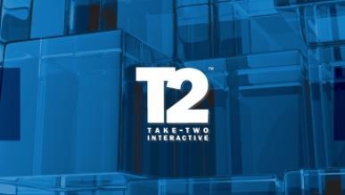 Finanse Take 2 mają się dobrze; konsolowy XCOM 2 zalicza poślizg; niedługo twórcy GTA ogłoszą nowe tytuły