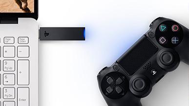 The Last of Us i Uncharted na PC dzięki usłudze PlayStation Now