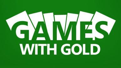 Microsoft Games with Gold - oferta na wrzesień