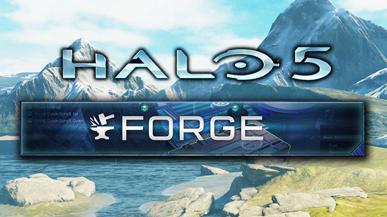 Halo 5 trafi na komputery osobiste
