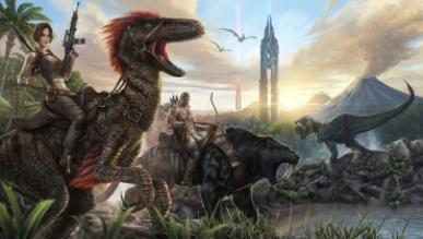 Popularna, nieukończona gra otrzymuje kompletny, płatny dodatek przed premierą