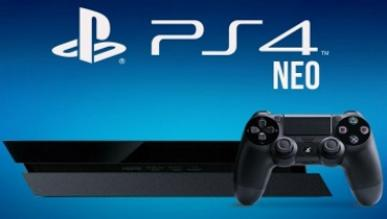 Oglądaj przekaz z konferencji PlayStation Meeting (start 21:00 czasu polskiego)