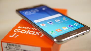 Odświeżona seria Galaxy J Samsunga już niedługo na rynku, wraz z nią A9 Pro