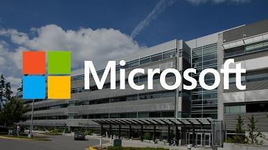 Microsoft: Scorpio będzie jeszcze potężniejsze od PS4 Pro