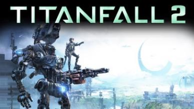 Titanfall 2 ukaże się w wersji pudełkowej na PC bez płyty