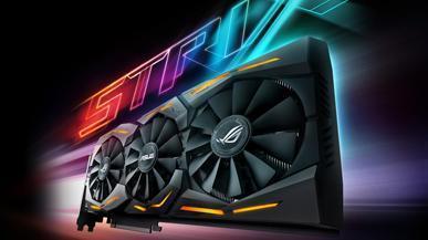 Test karty graficznej Asus RX 480 Strix Gaming - Polaris topowy
