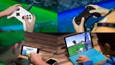 Twórcy Minecrafta pochwalili się cross-playem Xbox One / PS4 i…zmienili zdanie.