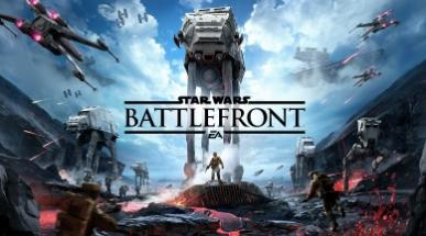 Oferta tygodnia sklepu Xbox: Forza, Star Wars, Call of Duty, gry EA i Ubisoft