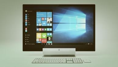 Microsoft przygotowuje Surface All-In-One z producentem iPhone\'ów