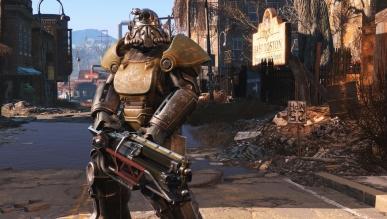 Oferta tygodnia sklepu Xbox: Fallout, Tomb Raider, Rock Band