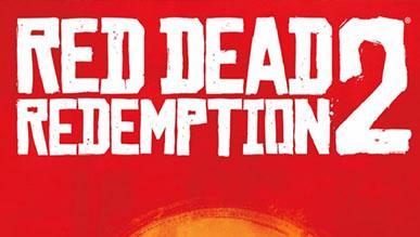 Read Dead Redemption 2 zapowiedziane!