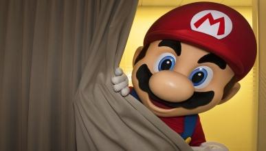 Nintendo zaprezentuje NX dziś po południu!