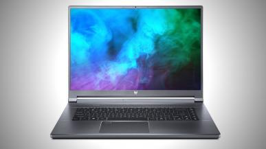 Acer prezentuje liczne nowości z serii Predator i odświeżone modele ConceptD