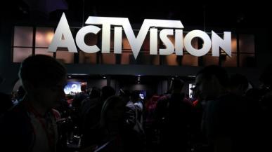 Acitivision Blizzard wyda grę z gatunku Battle Royale?